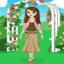 Ghost Girl's avatar