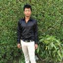 rajan's avatar