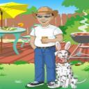 rylly's avatar