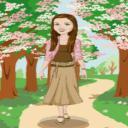 Birdie's avatar