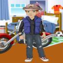 卓仔's avatar