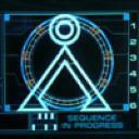 Daedalus's avatar