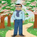 hilfnger's avatar
