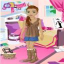 jackie<3's avatar