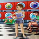 Chantel C's avatar