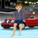 snookieoo3's avatar