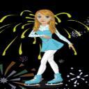 chiara s's avatar