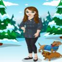 camelynrg14's avatar