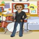 Sussie B's avatar