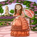 A S D's avatar