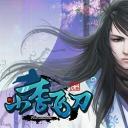 kyaw's avatar
