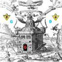 Frc.A - L' innominabile Mulino Cattivo [sm]'s avatar