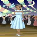 Joy J's avatar