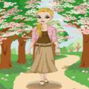 pennypincher's avatar