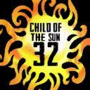 Childofthesun32's avatar