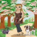 Sandi C's avatar