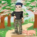 cilla z.'s avatar