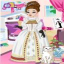 Rani's avatar