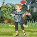 Polly!'s avatar