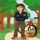 johndersel's avatar