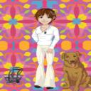 kp's avatar
