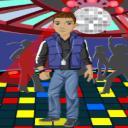 Jeanpool !'s avatar