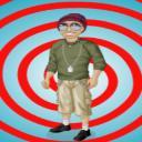 GenoAlmighty's avatar