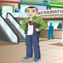 boster's avatar