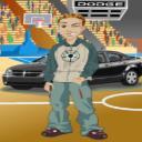 scottieboy's avatar