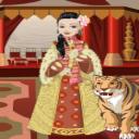 胖子貓's avatar