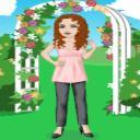 DESESPERADA's avatar