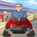Speedster's avatar