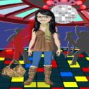 Mey's avatar