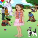 wan's avatar