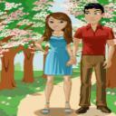 Soofia's avatar