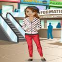 Jazmine's avatar