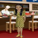 SegaGenocide's avatar