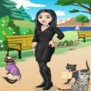 sandra c's avatar