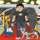 育瑋's avatar