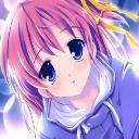 Mune onee-san's avatar