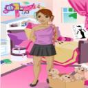 Princessacolombiana's avatar