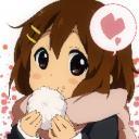 悠's avatar