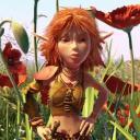 小雪's avatar