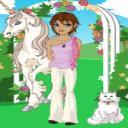dreamchsr's avatar