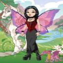Dyna's avatar