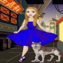 Cora's avatar