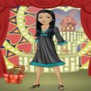 RaquelS's avatar
