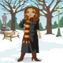 DarkEnigma13's avatar