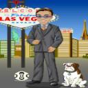 romino's avatar