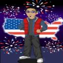 SMD's avatar